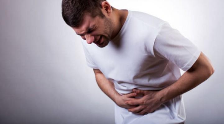 ulcera gastrica remedios caseros