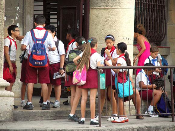 alumnos-puntuales