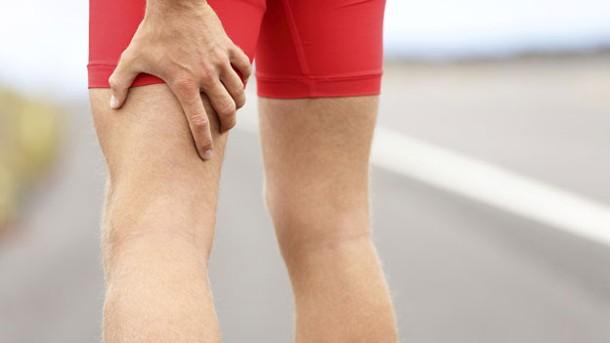 grandes-golpes-piernas-dolor
