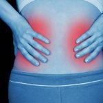 rinon-dolor-ubicacion-anatomia