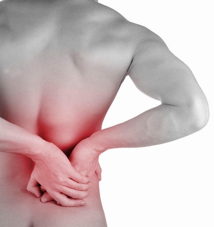 dolor-en-el-cuadrante-inferior-izquierdo