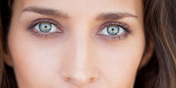 coloracion-amarillenta-de-los-ojos