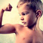 5 funciones vitales de la proteína en el cuerpo humano