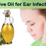 Aceite dulce para los oídos uso y eficacia