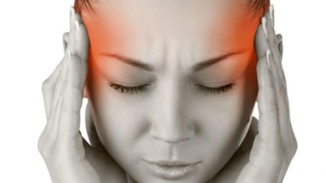 Advil ibuprofeno es un diluyente de la sangre