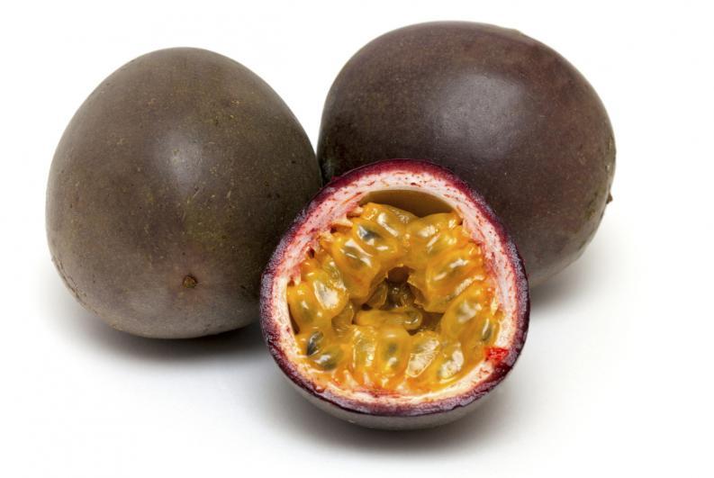 Beneficios de la fruta de la pasión para bajar de peso y cómo comer