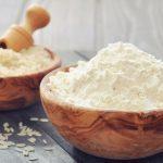 Beneficios y desventajas de la crema de arroz