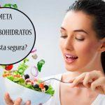 Bloques de construcción de carbohidratos