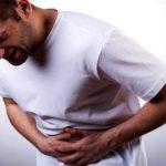 Cáncer de páncreas causas síntomas