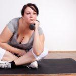 Cómo aumentar el metabolismo después de los