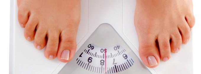 Cómo ganar peso rápido