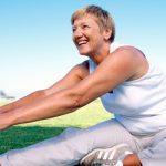 Cómo reducir las enzimas hepáticas de forma rápida y natural