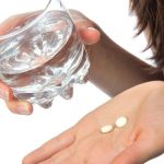 Cómo sabe si tomó una sobredosis de analgésico