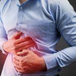 Cómo se siente la acidez estomacal