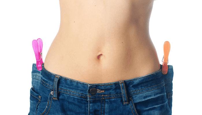 Causas comunes de pérdida de peso inexplicable