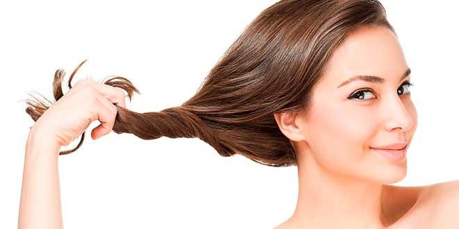 Causas principales de la rotura del cabello que debes saber