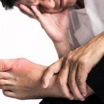 Causas síntomas tratamiento y dieta