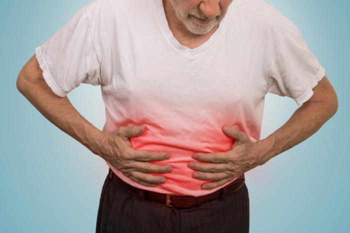 Causas, síntomas, tratamiento y prevención