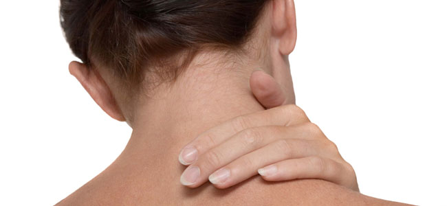 Causas y tratamientos del bulto doloroso detrás del oído