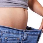 Cuál es la forma más saludable de perder peso