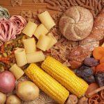Cuáles son las funciones de los carbohidratos