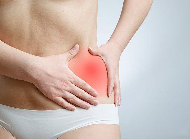 ¿Cuáles son los efectos secundarios de vivir con un riñón?