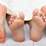 Cuántas calorías quema en un día hombres y mujeres