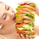 Cuánto tiempo dura la intoxicación alimentaria