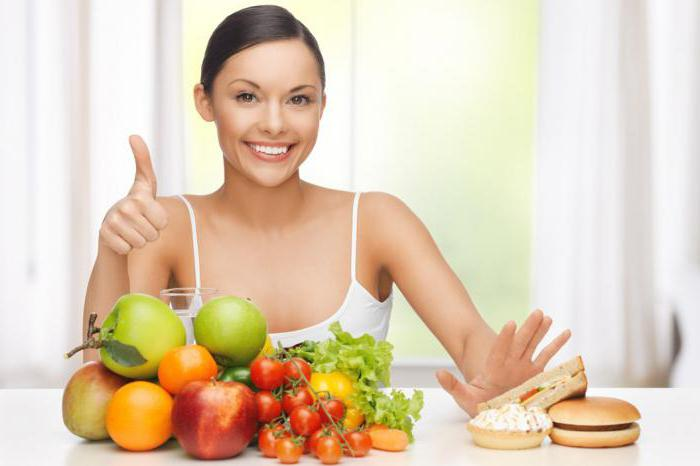 Dieta de 500 calorías al día