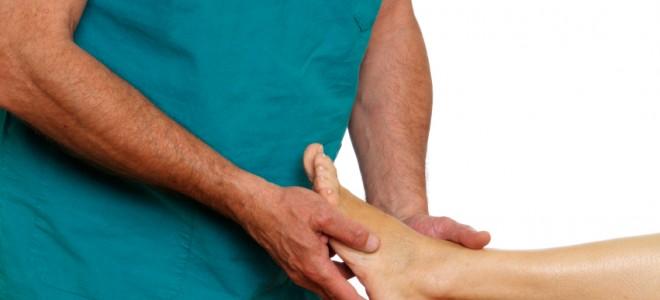 Espuelas óseas causas síntomas y tratamiento