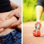 La mejor velocidad para perder peso