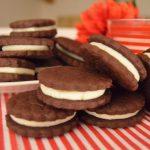 Las galletas Oreo son sin gluten