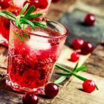 Lista de beneficios del jugo de arándano