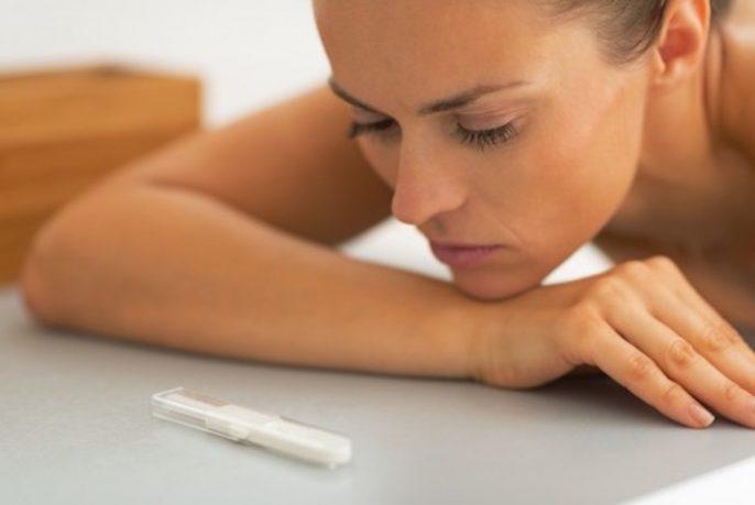 Los signos más populares de la ovulación que debes saber