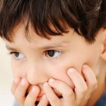 MRSA signos tempranos causas y tratamiento