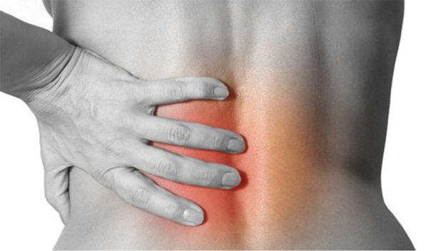 Medicamentos para el dolor para la fibromialgia que funcionan