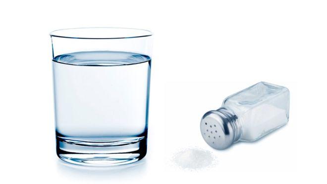remedios-caseros-tracto-urinario-infeccion-varones
