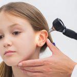 Otitis interna causas síntomas y tratamiento