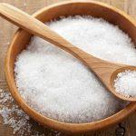 Para qué se utiliza el fosfato de clindamicina