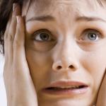 ¿Por qué me duele la cabeza todas las noches?