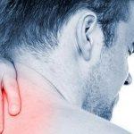 Qué causa dolor en la parte superior de la cabeza cuando se toca