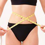 Razones principales por las que no puedes perder peso