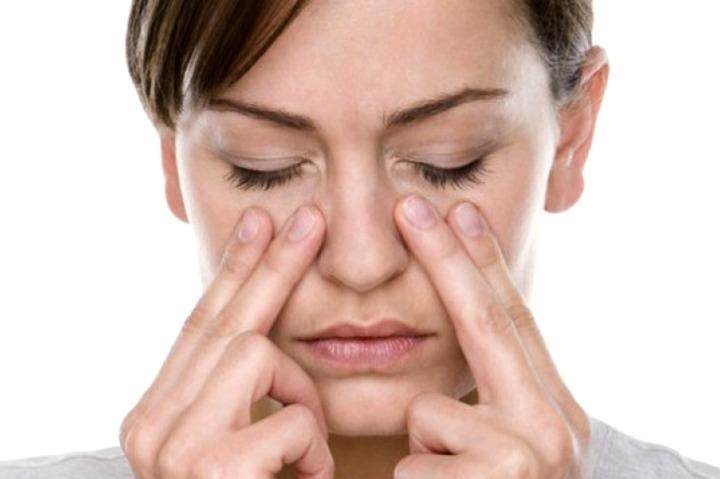 Remedios caseros para la obstrucción de la garganta