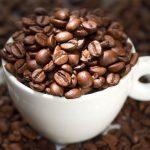 Son las píldoras de cafeína seguras para usted