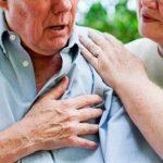 Taquicardia ventricular tipos