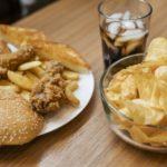 alimentos-evitar-enfermedad del hígado