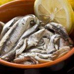 beneficios-de-salud-de-anchoas