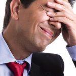 Causas de dolores de cabeza después de comer