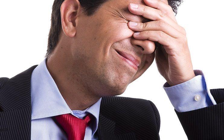 causas-de-dolores-de-cabeza-despues-de-comer