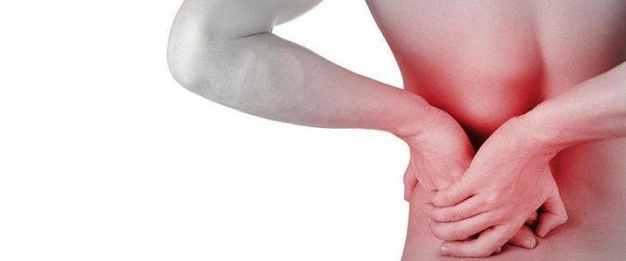 causas-del-dolor-de-cadera-en-las-mujeres